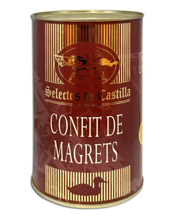 entre_latas_conservas_SelectosCastilla_confit_Magret